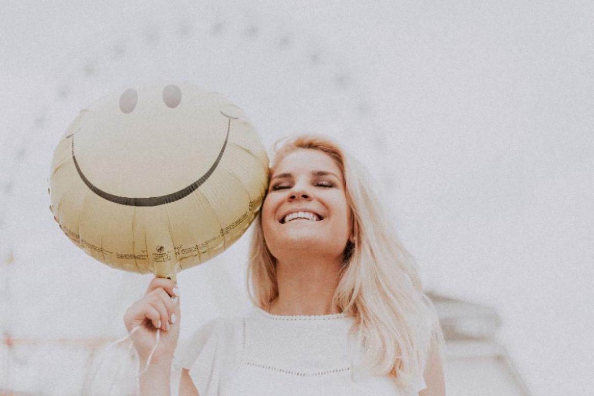 Horoskop za 12. mart: Akomulirajte pozitivnu energiju za vikend