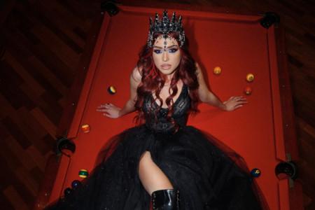 Breskvica na YOUBOXU: Prvi solo performans najveće tinejdž zvezde