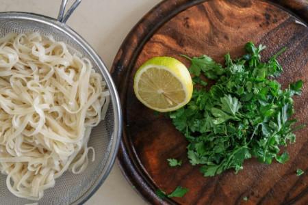 Susret Azije i Mediterana: Recept za ljubitelje neobičnog ukusa