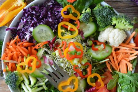 Nikad lakša dijeta: Ukusnom mediteranskom ishranom do savršene linije