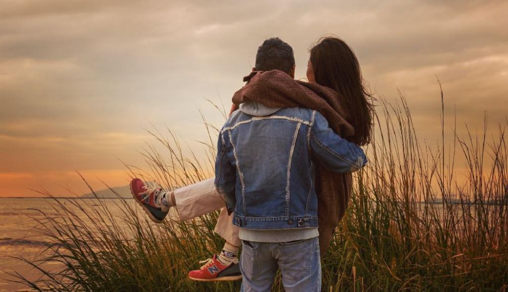 Ljubavni horoskop za 4. jul: Vreme je da razumete i prihvatite partnera