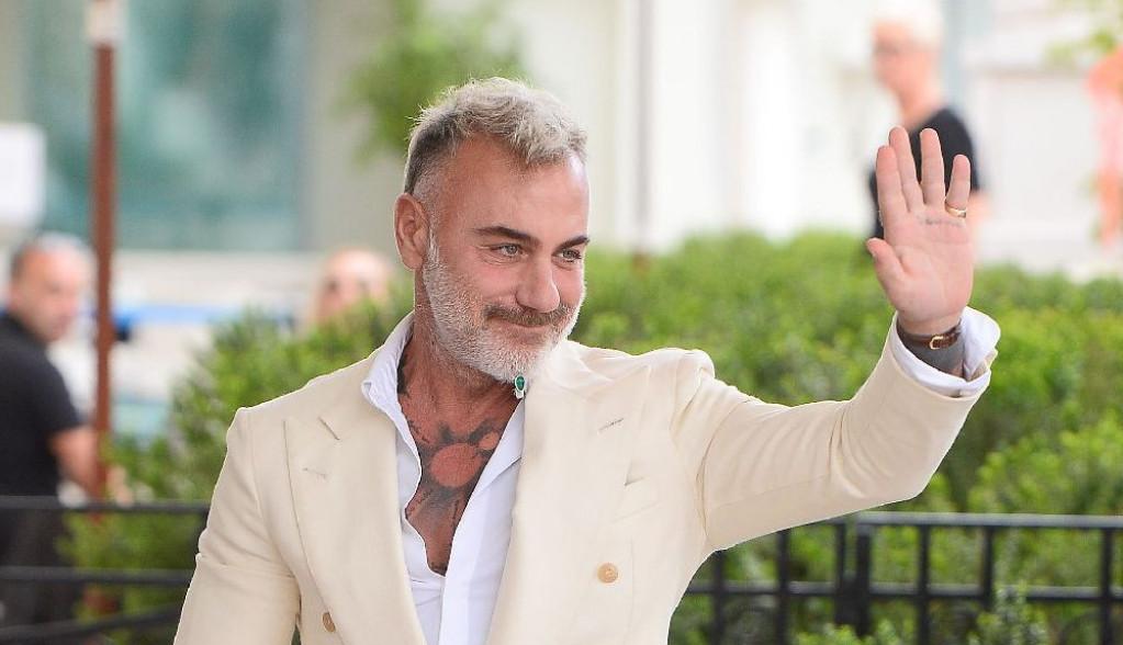 Već ga obožavaju! Đanluka Vaki otkrio detalj zbog koga će Srbima postati još draži