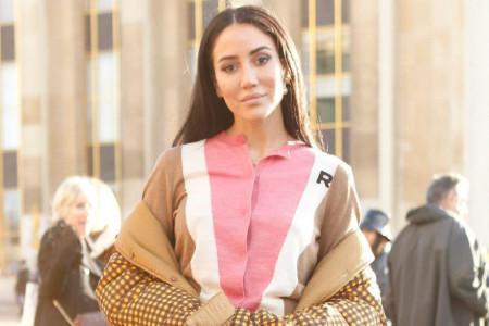 Idealan za dane bez insipracije: Modni savet Tamare Kalinić, koji ćete usvojiti već danas (video)