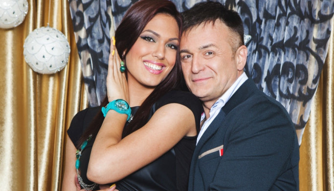 U jeku skandala oglasio se i otac Nine Radulović, evo šta on poručuje
