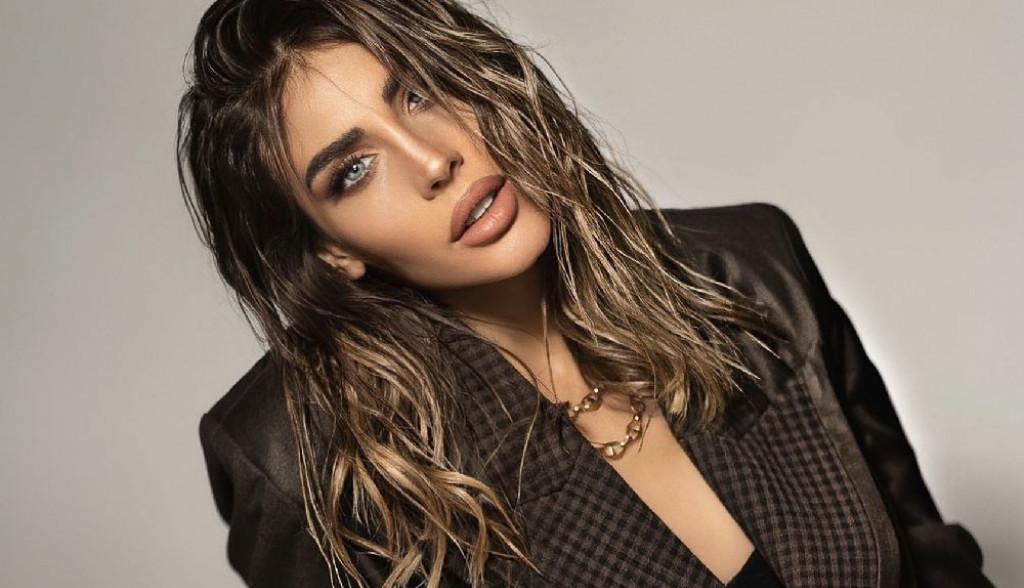 Beauty savet Ive Bataković: Unutrašnja nega je prvi korak ka perfektnom izgledu