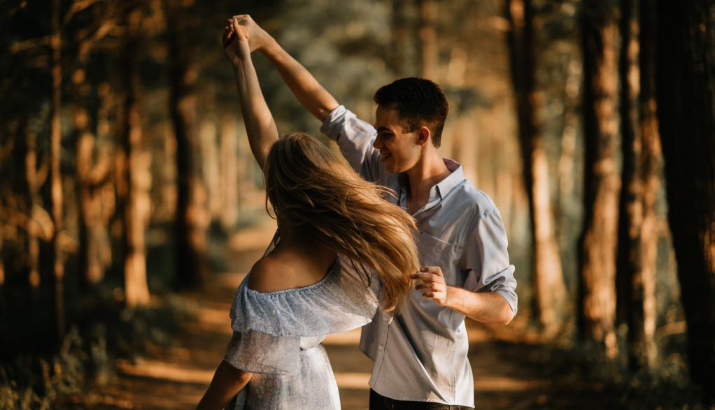 Ljubavni horoskop za 28. mart: Smišljajte ljubavnu taktiku, uspeh je zagarantovan
