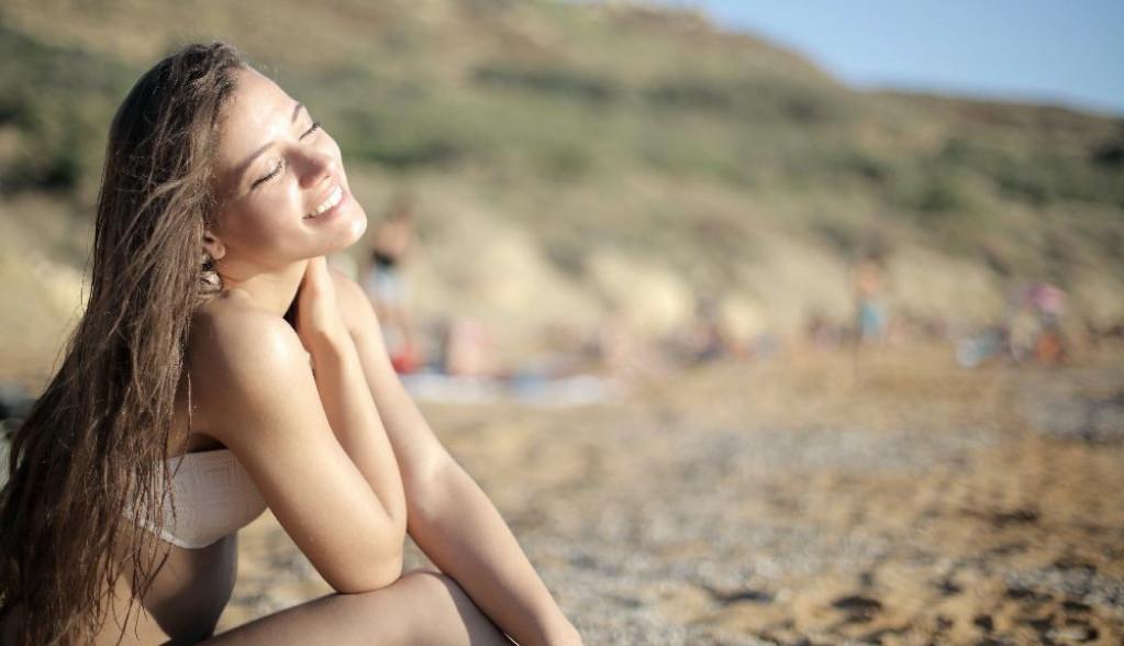 Sve što niste znali o SPF - u: Najbolja prevencija starenja kože i nastanka bora