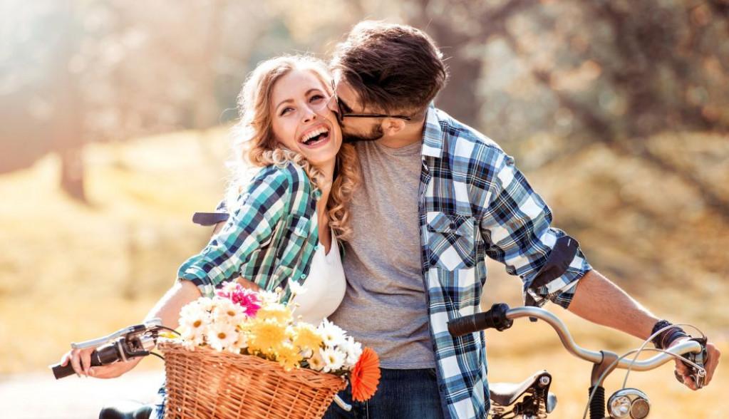 Horoskop za 11. jun: Partner vas podstiče na velike uspehe
