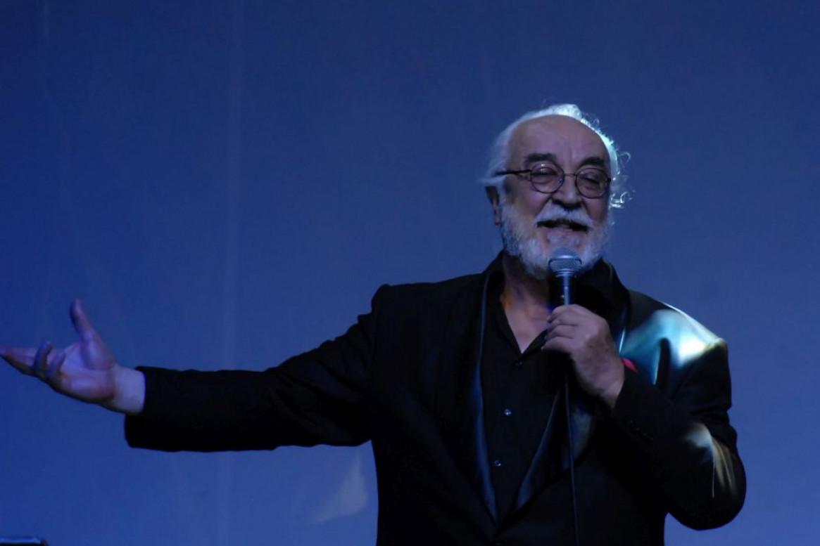 Još jedna legenda nastradala od nemilosrdnog virusa: Preminuo Zafir Hadžimanov
