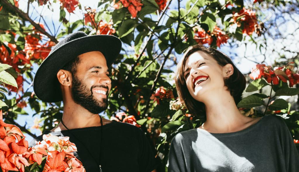 Horoskop za 29. mart: Ne posvećujete dovoljno pažnje partnerovim željama