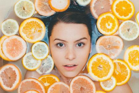 Duplo čišćenje lica i zašto je toliko popularno?