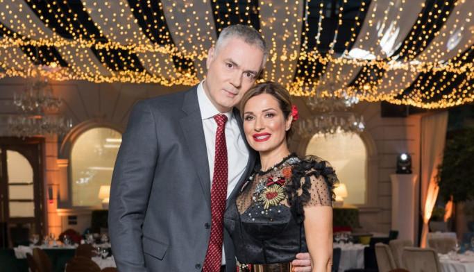 """Supruga Dejana Tomaševića za """"Story"""" OTKRIVA: Moj prvenac se verio! (foto)"""