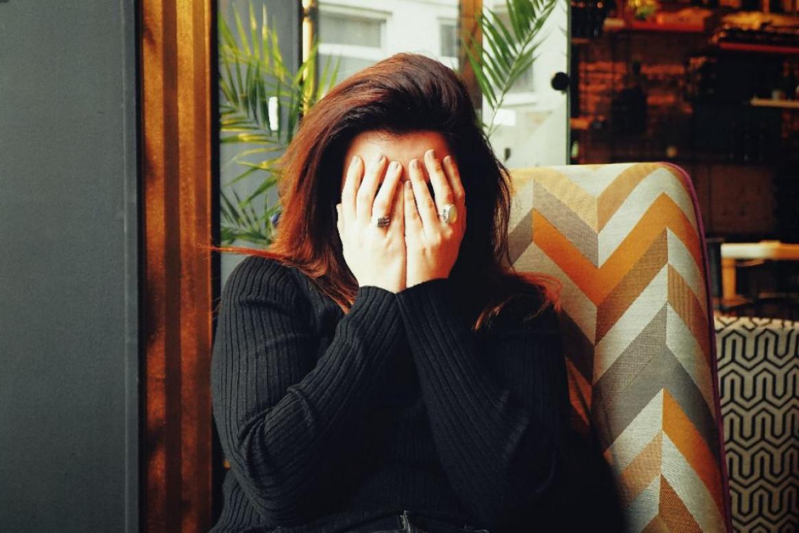 Horoskop za 5. april: Emotivno ste preosetljivi
