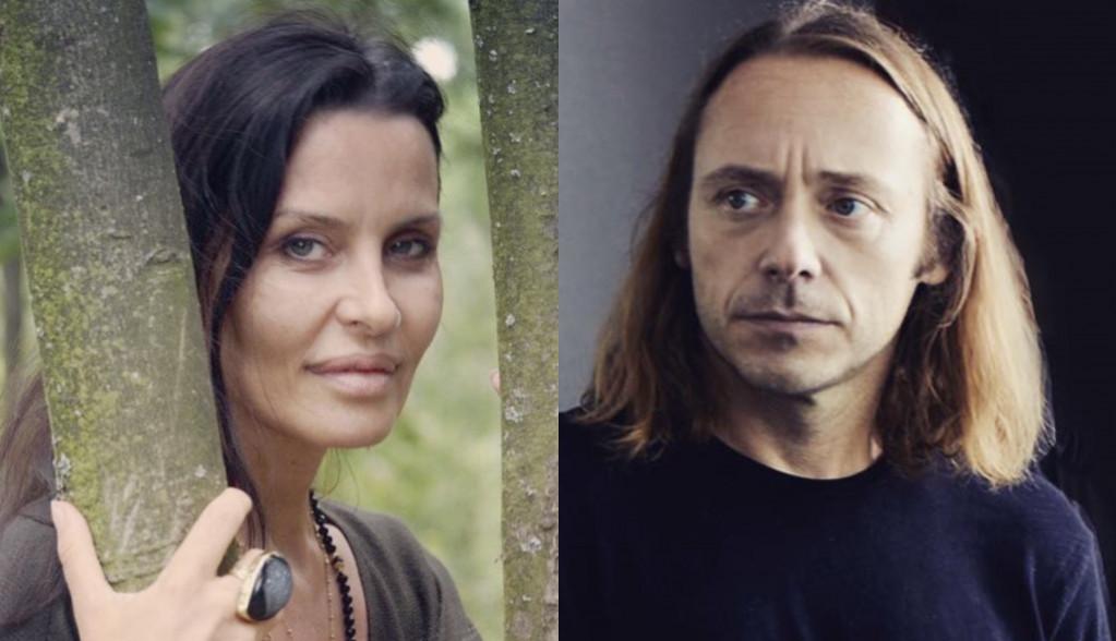 KONAČNO SU PRIZNALI! Pogledajte kako su Elena Karaman i Dušan Reljin potvrdili da su u vezi (foto)