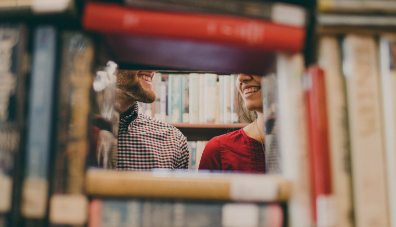 Ljubavni horoskop za 11. april: Sve će se dobro rešiti uz dogovor i razumevanje partnera