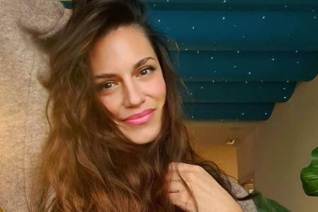 Vreme promene: Supruga Gorana Ivaniševića iznenadila sve! Više ne izgleda isto (foto)