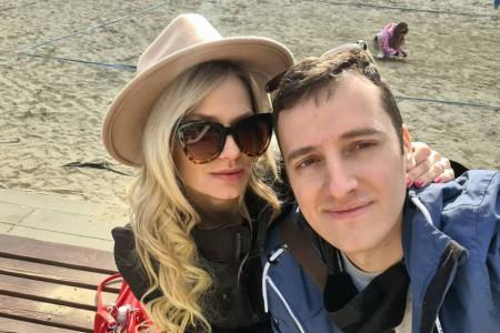 Story ekskluzivno saznaje: Dragana Dabović ponovo u blagoslovenom stanju
