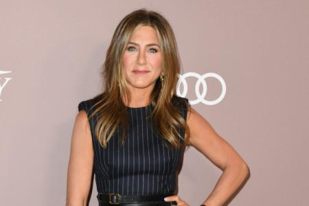 Dženifer Aniston postaje majka – vest koja je odjeknula svetskim medijima!