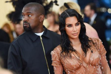 Kanje Vest prekinuo dvomesečno ćutanje: Isplivali novi detalji razvoda najpopularnije rijaliti zvezde