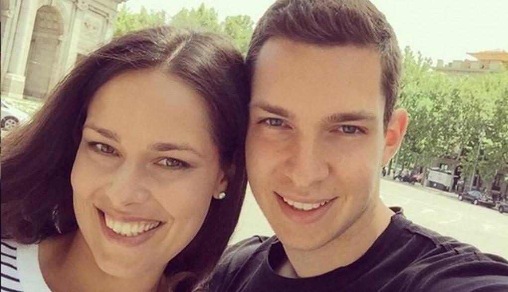 Ana i Miloš Ivanović nemaju ništa zajedničko: Pogledajte čime se bavi i kako živi brat slavne teniserke