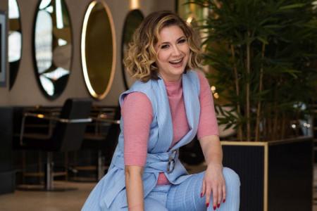 Tijana Marković: Ljubav je došla pošto sam prihvatila sebe