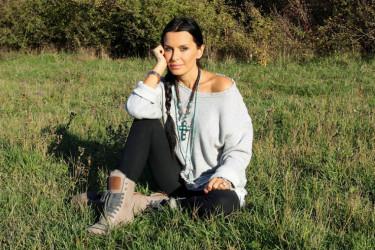 OTKRIVAMO: Kriza na pomolu! Elena se nakon razvoda odlučila na šokantan potez