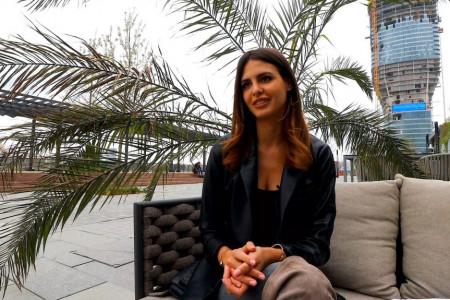 Zovu je srpska Sindi Kraford a ona ruši tabue modelinga: Evo kako se hrane supermodeli (video)