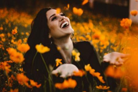 Horoskop za 24. april: Vaš pogled na svet se iznenada promenio