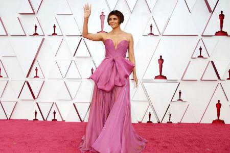 Moda sa Oskara na jednom mestu: Ko je zasijao, a ko se obrukao? (foto)