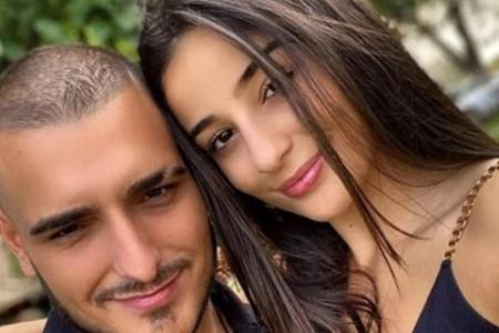 Definitivno je kraj: Raskinuli Darko Lazić i Marina Gagić