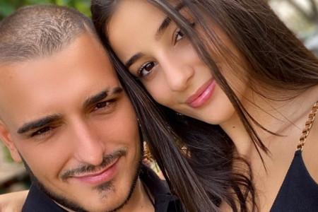 Šok otkriće: Majka Darka Lazića optužila Marinu da govori neistinu