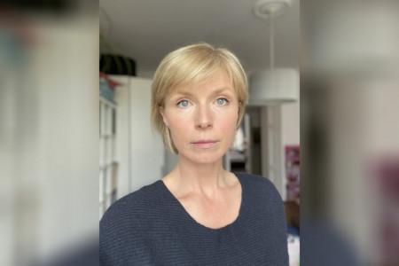 Ispovest koja ledi krv: Srpska glumica Jelena Helc razvodi se zbog nasilja u porodici