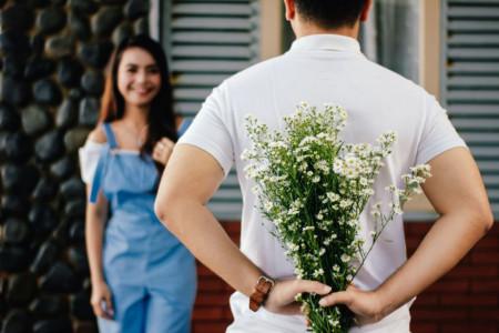 Horoskop za 1. maj: Partner vam priprema veliko iznenađenje
