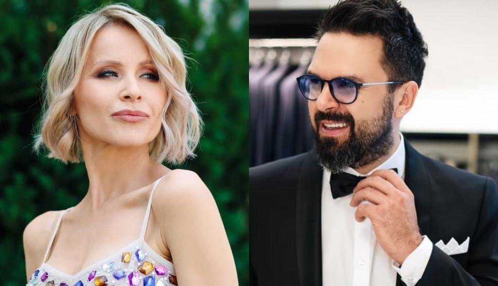 Nakon više od dve decenije ljubavi: Raskinuli Petar Grašo i Danijela Martinović