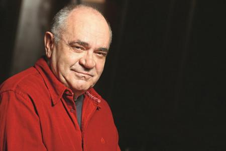Nakon duge borbe sa bolešću: Preminuo glumac Feđa Stojanović