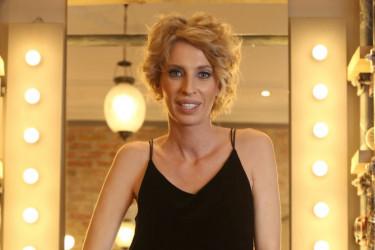 Decenijama je ista, a sada se odvažila na drastičnu promenu: Kako danas izgleda Ljubinka Klarić? (foto)
