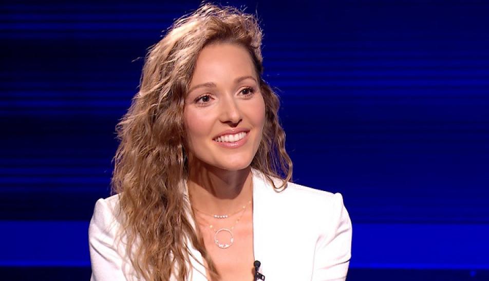BILO JE TO IZ MUKE: Jelena Đoković konačno otkrila zašto su se Novak i ona odrekli mesa u ishrani