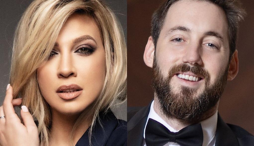 Ekskluzivno: Milica Todorović se oglasila povodom vesti da je Petar Strugar postao otac