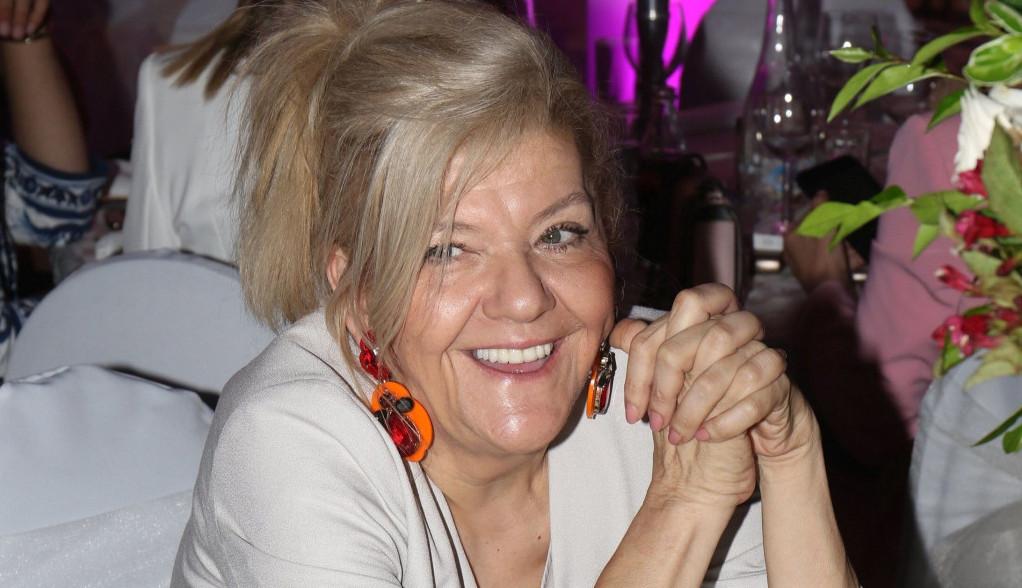 Bolest je lomi, ali ona se ne da! Pogledajte kako sada izgleda Marina Tucaković (FOTO)