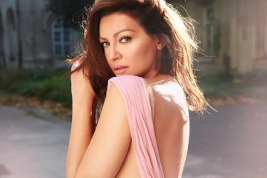 Nekada je ludo voleo poznatu pevačicu: Bivši muž Nine Badrić danas je srećno oženjen ovom lepoticom (FOTO)