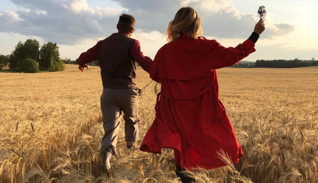 Ljubavni horoskop za 27. jun:  Idealno vreme da prebolite bivšu ljubav!