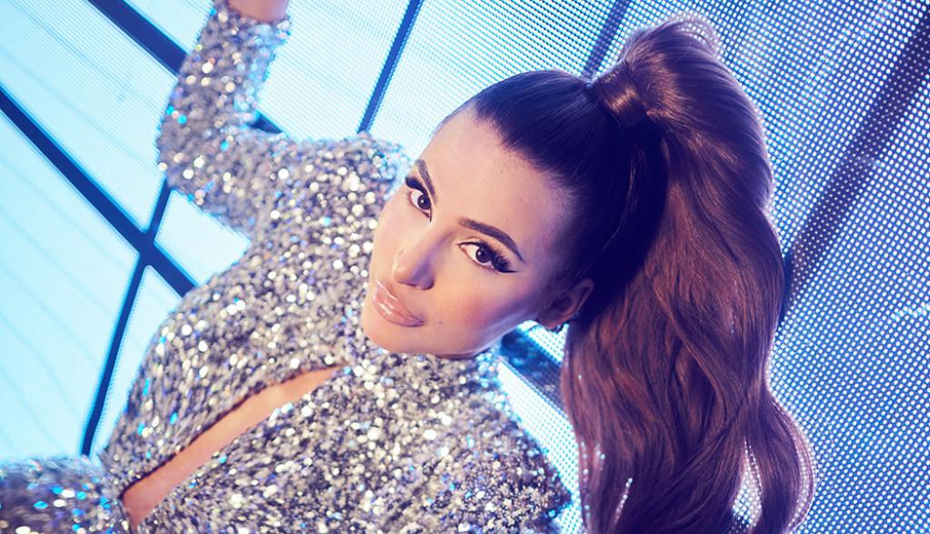 Beauty tajna Anastasije Ražnatović: Kako uspeva da izgleda savršeno i bez trunke šminke