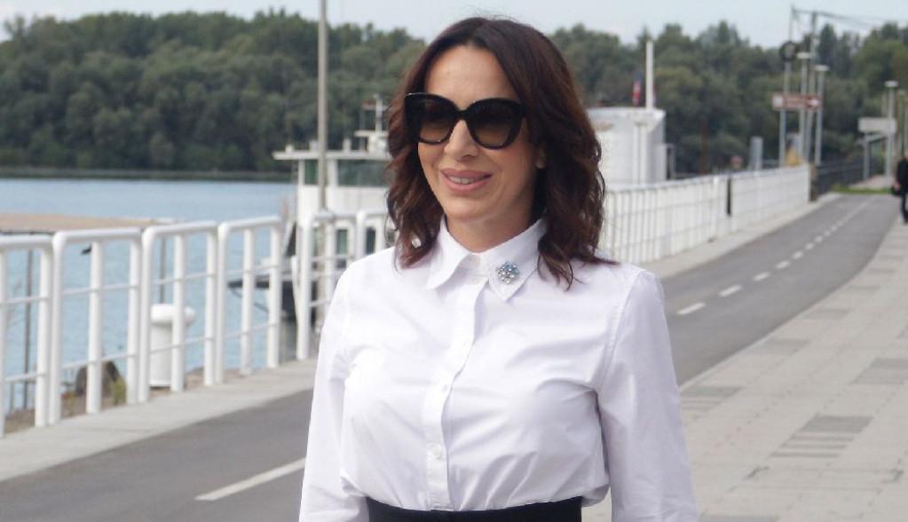 Zbog jednog je završila u zatvoru, a sad ima drugog: Romana Panić ponovo zaljubljena?