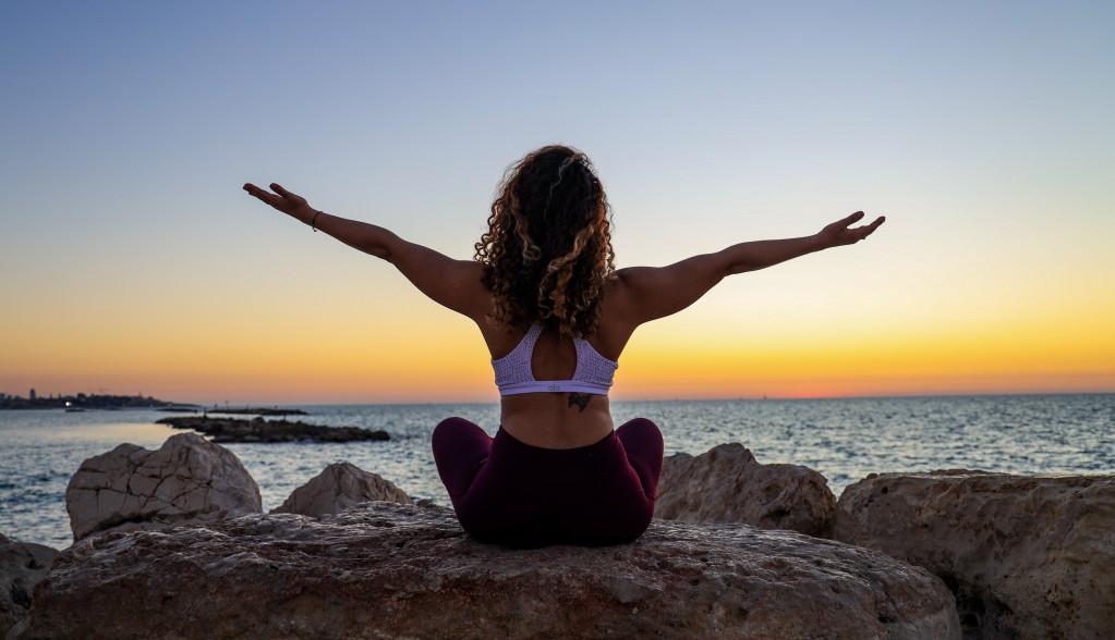 Horoskop za 4. jun: Prijaće vam sport i relaksacija