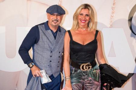 Arijana Mihajlović blistala na jednom beogradskom događaju, a modni detalj koji je ponela košta čak 10.000 evra ( FOTO)