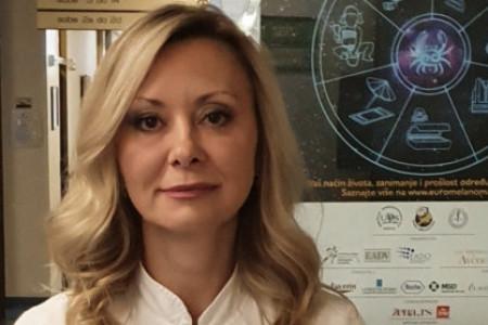Doc. Dr Tanja Radević o ovogodišnjoj kampanji za borbu protiv melanoma: Zaštita od opekotina u detinjstvu smanjuje rizik