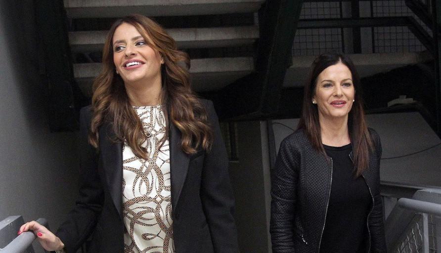 U skupštini je OVO modno pravilo broj jedan: Ko su najstilizovanije žene u Vladi? (FOTO)