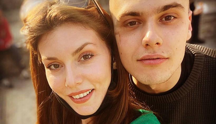 Miša i Tamara Dragičević dobro su poznati javnosti, a kako izgleda njihova sestra Marija? (FOTO)