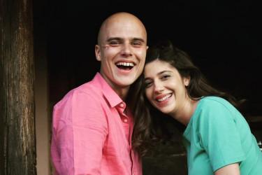 EKSKLUZIVNO! Oženio se Miša Dragičević, pogledajte PRVE FOTOGRAFIJE sa venčanja!