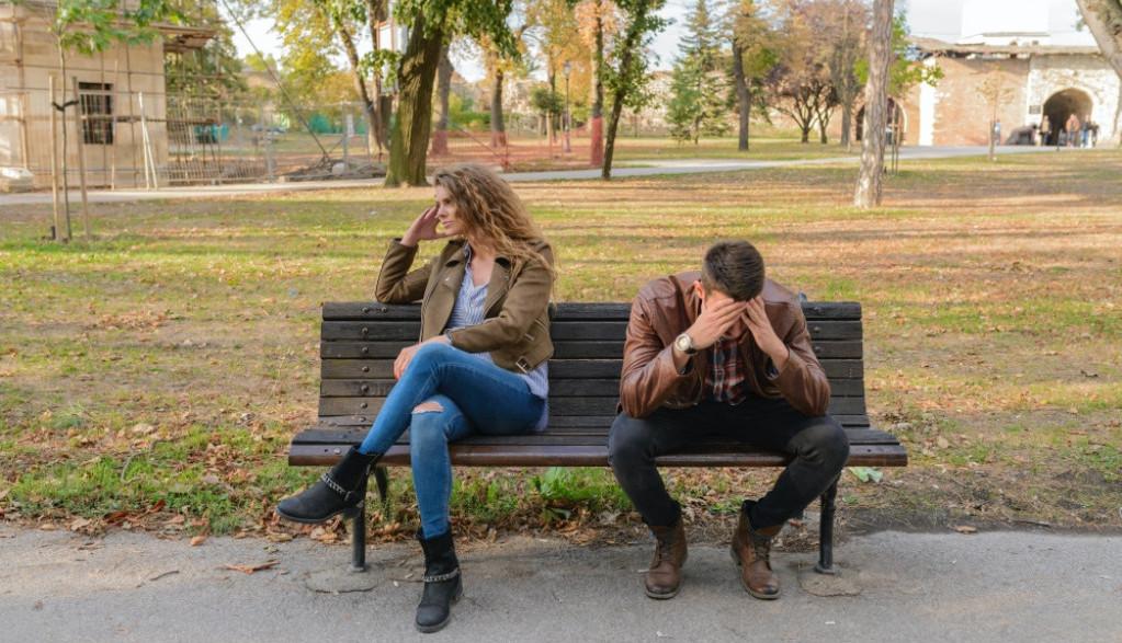 Horoskop za 4. avgust: Partner ne mari za vaša osećanja